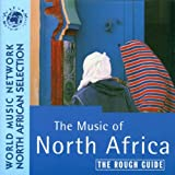 Rough Guide to North African Music