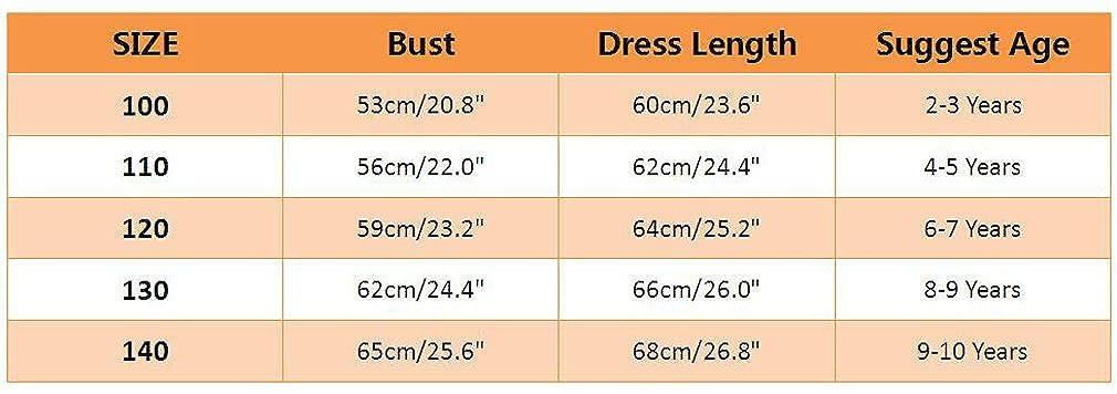 ZHBNN Ladybug Girls dress Eye mask Crossbody bag 3 pieces suit