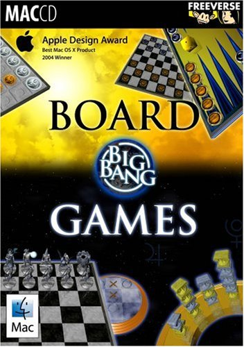big-bang-board-games-mac
