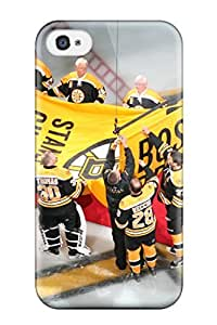(XxhKSJF4392AavXi)durable Protection Case Cover For Iphone 6 Plus 5.5(boston Bruins (65) )