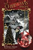 img - for The Christmas Special book / textbook / text book