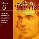 V 6: Robert Burns Complete Son
