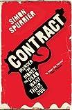 Contract, Simon Spurrier, 0755335902