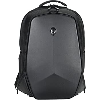 Image of Alienware 17-Inch Vindicator Backpack (AWVBP17) [Discontinued by Manufacturer]