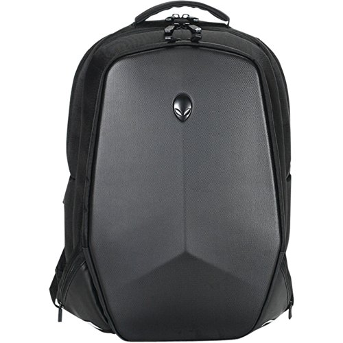 Alienware Vindicator AWVBP17 Discontinued Manufacturer product image