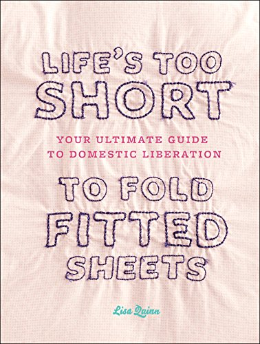 lifes-too-short-to-fold-fitted-sheets