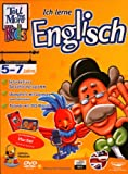 Tell me More Kids 3.0 Englisch, The House, 5 - 7 Jahre
