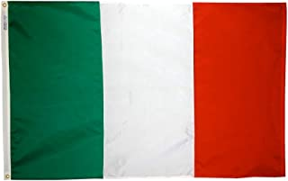 product image for 4' x 6' Italy Flag - Nylon