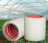 Agfabric Greenhouse Plastic Polyethylene Film