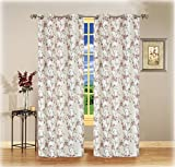 Wpm Blackout Curtains - Best Reviews Guide