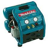 Makita MAC2400 Big Bore 2.5 HP Air...