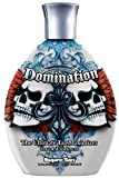 Supre Domination Dark Maximizer Tanning Lotion 12 fl. oz.