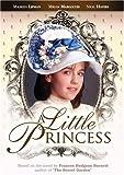 A Little Princess (1986)  /  小公女  [1942] [ PAL, Reg.2 Import ] [DVD]