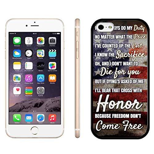 Amazon Com Iphone 6 Plus Case Military Iphone 6s Plus Case