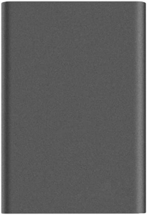 ポータブル外付けハードドライブのUSB 3.0は、80ギガバイト/ 120ギガバイト/ 160ギガバイト/ 250ギガバイト/ 500ギガバイト/ 750ギガバイト/ 1TB / 2TB HDDバックアップStorage-のためにPC、マック、デスクトップ、ラップトップ、Windowsの (Size : 500GB)