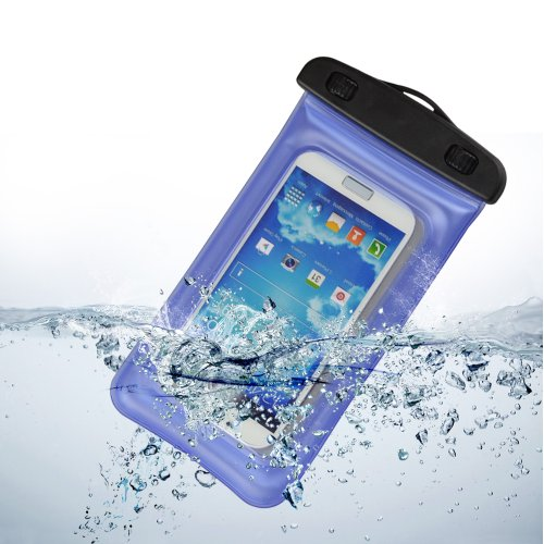 5-INCH Sumaclife Universal Waterproof Case for Motorola for sale  Delivered anywhere in Canada