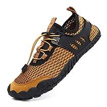 Amazon.com: Zapatos Outlet: Ropa, Zapatos y Joyería