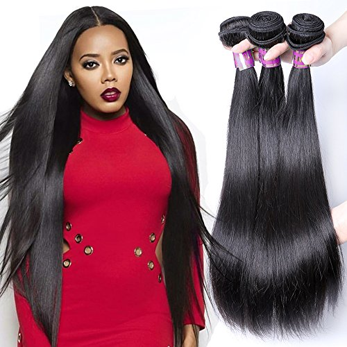 xblhair-100-unprocessed-brazilian-virgin-human-hair-weave-8a-grade-straight-hair-extensions-3-bundle