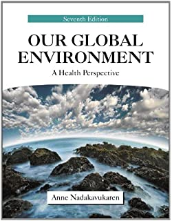 Pollution and the death of man francis a schaeffer udo w our global environment a health perspective fandeluxe Images