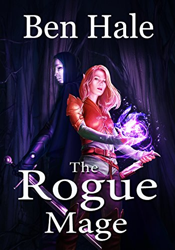 the-rogue-mage-the-age-of-oracles-book-1