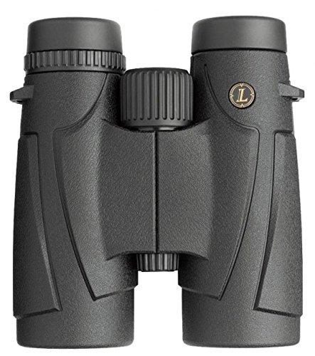 Amazon Leupold BX 1 McKenzie Green Ring Binoculars
