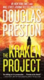 The Kraken Project: A Novel (Wyman Ford Series)