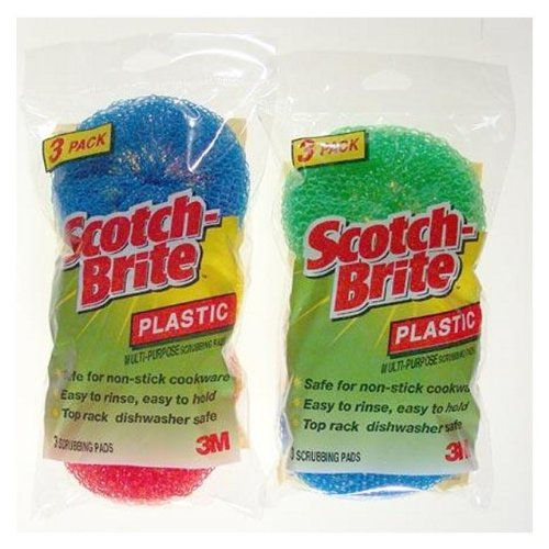3m-scotch-brite-multi-purpose-scrubbing-pads-1-3-pack