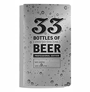 33 Books Co.: Bottles Of Beer Pro Ed.