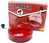 The Big Easy Cigarette Accessories C703 Gambler Cigarette - Best Reviews Guide