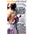 Tempting Fate (Providence series)