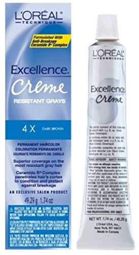 loreal-excellence-creme-resistant-4x-dark-brown-174-oz