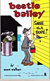 Sarge Is a Dope, Mort Walker, 0812510186