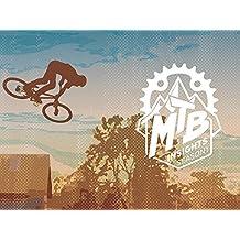 MTB Insights - Season 1