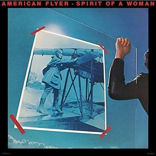 Spirit of a Woman (SHM-CD)