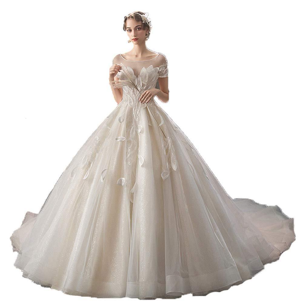 603433444edd de Vestido Novia rojoondo de Vestido Fiesta de Formal Vestido Novia ...