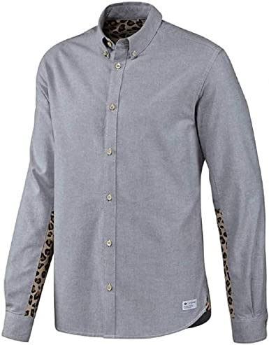 Adidas Graphic Shirt - Camiseta para hombre gris claro M: Amazon.es: Ropa y accesorios