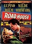 Road House (1948) (Fox Film Noir)