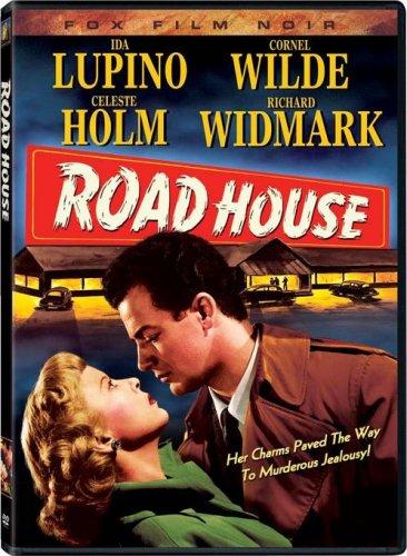 Road House (Fox Film Noir) (Stores Jupiter Furniture)