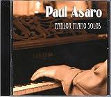 Parlor Piano Solos