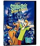 Scooby-Doo's Original Mysteries