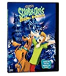 Scooby-Doo's Original Mysteries (Full...