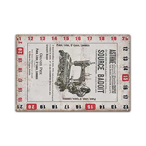 annastoree-metal-signs-vintage-source-badoit-retro-vintage-decorative-metal-sign-12x18-inches