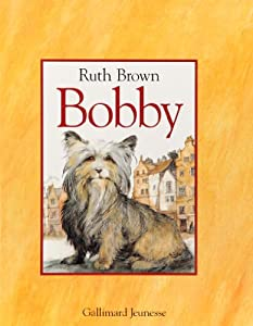 vignette de 'Bobby (Ruth Brown)'