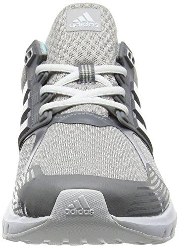 8 Grigio Three grey Two Adidas Duramo Donna energy grey Running Scarpe Aqua Hwx5qAX