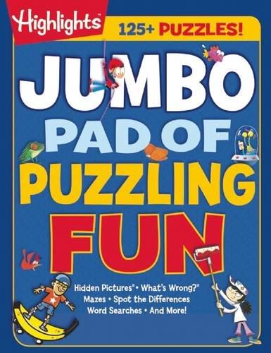 jumbo-pad-of-puzzling-fun-highlightstm-jumbo-books-pads