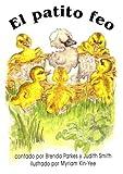 El Patito Feo, Brenda Parkes and Judith Smith, 0732711002