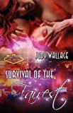 img - for Survival of the Fairest book / textbook / text book