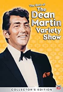 The Best of The Dean Martin Variety Show (Collector's Edition)