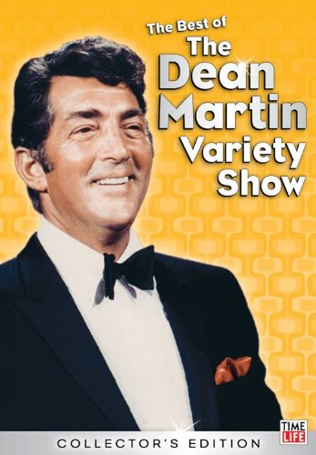 The Dean Martin Show