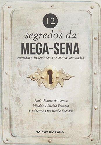April 2017 livrovor baixar ebook 12 segredos da mega sena pdf epub grtis portugues fandeluxe Gallery